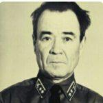 Тагиров Г.Н.