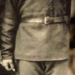 Тимошенко Г.И.